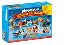 Christmas Gift Ideas / Everything Christmas Gift Ideas. From Advent Calendars to Books to Toys & More