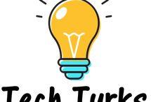 Tech Turks