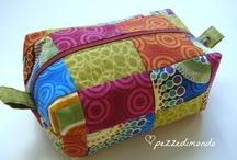 taštičky-kabelky