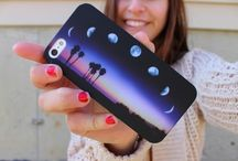 cases phone