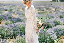 2016 Wedding Trends / With bookings filling fast the new wedding season is rapidly approaching getting us geared up for the fabulousness of the coming trends