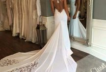 Spectacular Weddinggowns