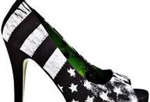 botičky / boty na:podpatku,kecky .....