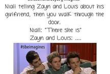 Imagines ;)