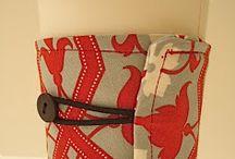 textiel redesign