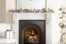 Stovax Fireplaces