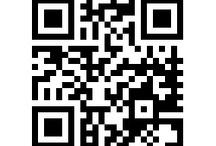 QR-codes Zevenaar / QR-codes naar informatie van of over de gemeente Zevenaar.
