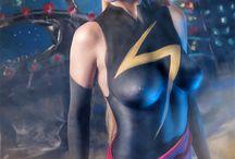 Ms,Capitã  Marvel