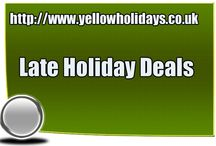 Late Holiday Deals1