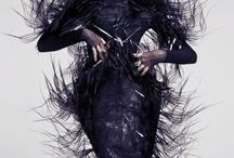 iris van herper