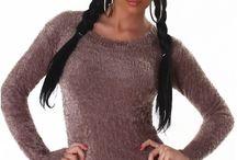 Šilti megztiniai internetu / Šilti megztiniai internetu,megztiniai moterims, megztiniai, moteriški megztiniai, megztiniai internetu moterims, megztiniai internetu, moteriški megztiniai internetu, moteriški megztiniai pigiau. O daugiau rasite čia: https://drabuziuoaze.lt/drabuziai-moterims/megztiniai #drabuziuoaze #megztiniai #megztinis #megztiniaiinternetu #megztukas #megztukai #moterims #drabuziai #rubai