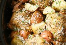 Parmesan chickenhttp://www.the11besthttp://www.the11best.com/best-crockpot-recipes/2/.com/best-crockpot-recipes/2/