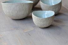 Keramiks