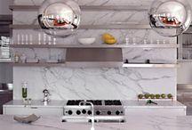 Style | Kitchen
