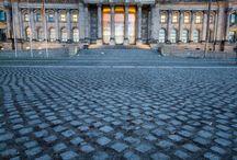 Travel - Germany / by Kulwadee Chaitongdee