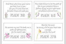 Embrace   Bible Verses / Scripture printables, digital Scripture art for printing, Bible verse printables, inspirational printables