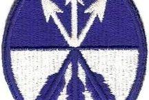 XXIII. Corps