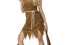 Halloween  / by Britney Edmonds