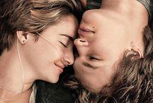 Filme 2014 / Hier gibts Neuigkeiten aus der Kinowelt.
