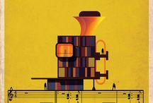 musica arq