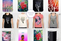Recent Sales  - Thank You! / A board for all my recent sales. Thanks to each and every purchaser! If you'd like to send appreciations photos you can message me on my Facebook Art Page @ - https://www.facebook.com/TheArtworkOfMorganRalston / by The Artwork Of Morgan Ralston