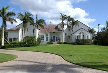 Villa in Florida: Ultimate Comfort in Modern Living