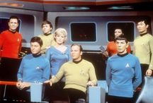 Are you looking to download Star Trek TV show