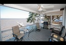 Video - Gulf Breeze / Homes for sale in Gulf Breeze, FL
