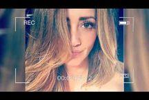 ¡Andrea Legarreta sube foto y la ven con misteriosos cambios en el rostro!
