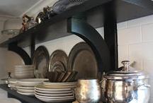 Trotter Circle- Kitchen Remodel