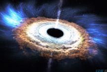Gök Cisimleri / Gezegen tanımına uymayan diğer tüm gök cisimleri hakkında detaylı bilgiler.