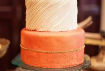 Fabulous cakes / Sweets - cakes - cupcakes