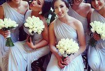 Brilliant Bridal Beauty