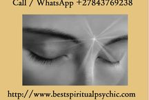 Psychic Business Coach Angel Channel Guide Healer Kenneth®
