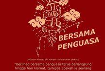 Jihad & Sumpah Sesuai Sunnah Nabi ﷺ / Mari sebarkan dakwah sunnah dan meraih pahala. Ayo di-share ke kerabat dan sahabat terdekat..! Ikuti kami selengkapnya di: WhatsApp: +61 (450) 134 878 (silakan mendaftar terlebih dahulu) Website: http://nasihatsahabat.com/ Email: nasihatsahabatcom@gmail.com Facebook: https://www.facebook.com/nasihatsahabatcom/ Instagram: NasihatSahabatCom Telegram: https://t.me/nasihatsahabat Pinterest: https://id.pinterest.com/nasihatsahabat