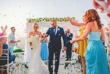 Santorini Wedding Photographer Myphotografer / Santorini wedding-santorini wedding photography,
