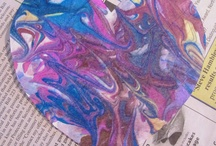 School - February / by Bobbi Jo