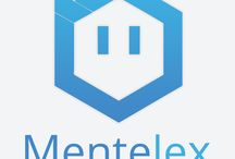 Blog Mentelex / Improve your reading comprehension, ADHD, Autism and other learning disabilities.