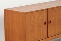 ARQ_Furniture