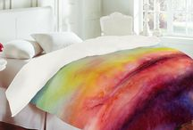 Awesome Artists Home products