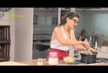 Sónia 24 Kitchen