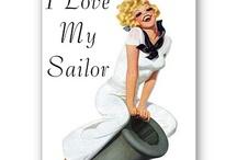 Love <3 / by Sailor's Valentine
