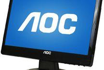 Harga LCD Monitor / Harga LCD Monitor