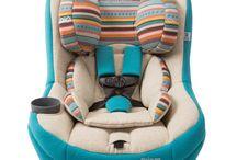 car seater