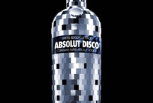 Absolut / #Absolut Vodka