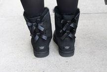 SHUUZZ / shoes