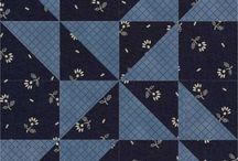 365 day quilt patterns