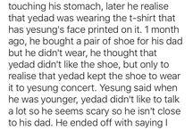 Super Junior Translation