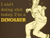 Those crazy 'Lol' kinda days!