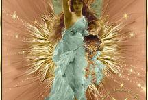 Fratura anjo